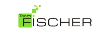 Team Fischer