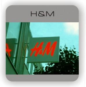 H_M-Link