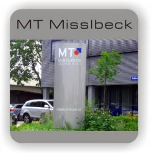 MT-Misslbeck-link