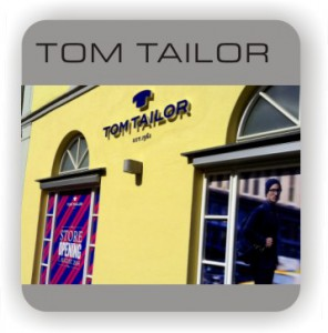 Tom-Tailor-Link